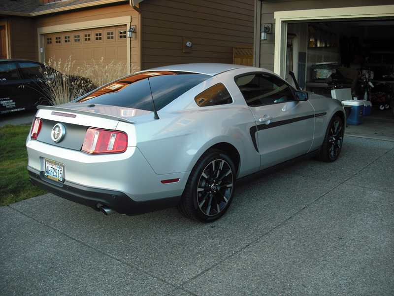 Click image for larger version  Name:Stang5.jpg Views:154 Size:440.2 KB ID:68681