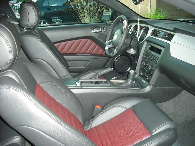 Click image for larger version  Name:Stang6.jpg Views:163 Size:463.5 KB ID:68682