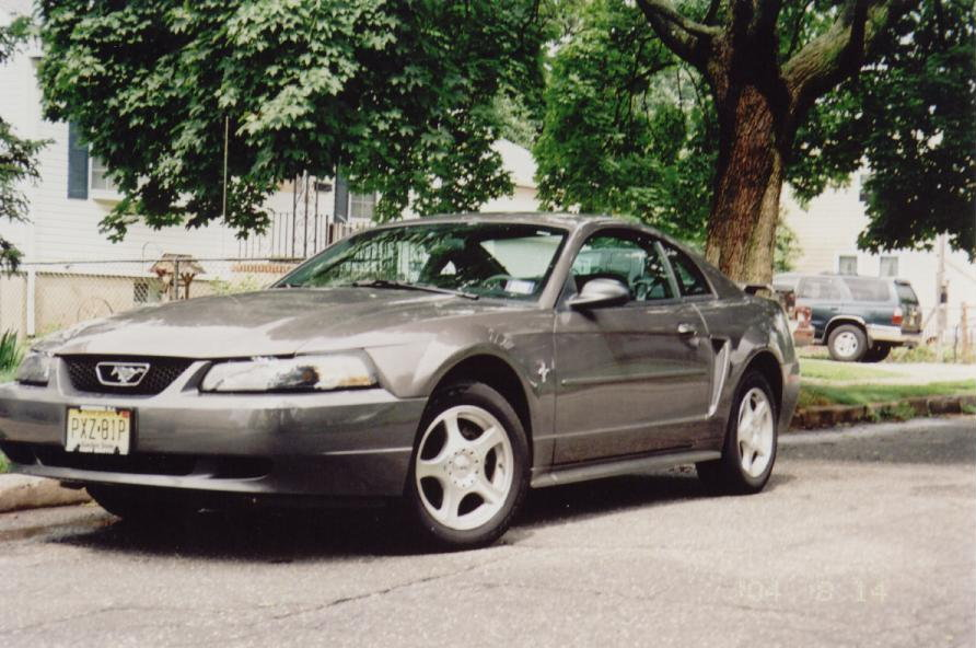 Click image for larger version  Name:stang_aug15.jpg Views:52 Size:122.5 KB ID:3039