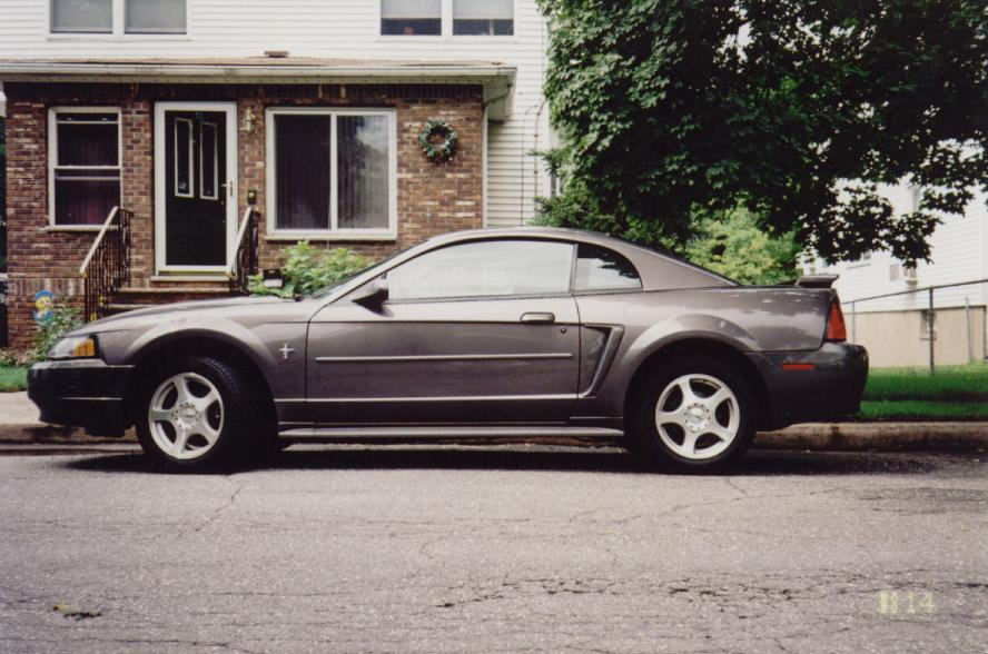 Click image for larger version  Name:stang_aug15_2.jpg Views:47 Size:121.7 KB ID:3035