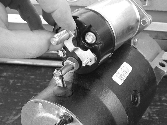 Click image for larger version  Name:Starter Mounted Solenoid Jumper.jpg Views:84 Size:53.7 KB ID:36113