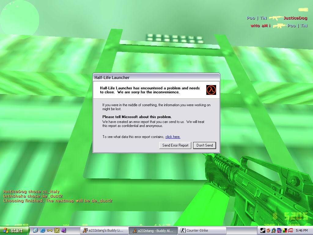 Click image for larger version  Name:steamsucks.jpg Views:262 Size:170.4 KB ID:183
