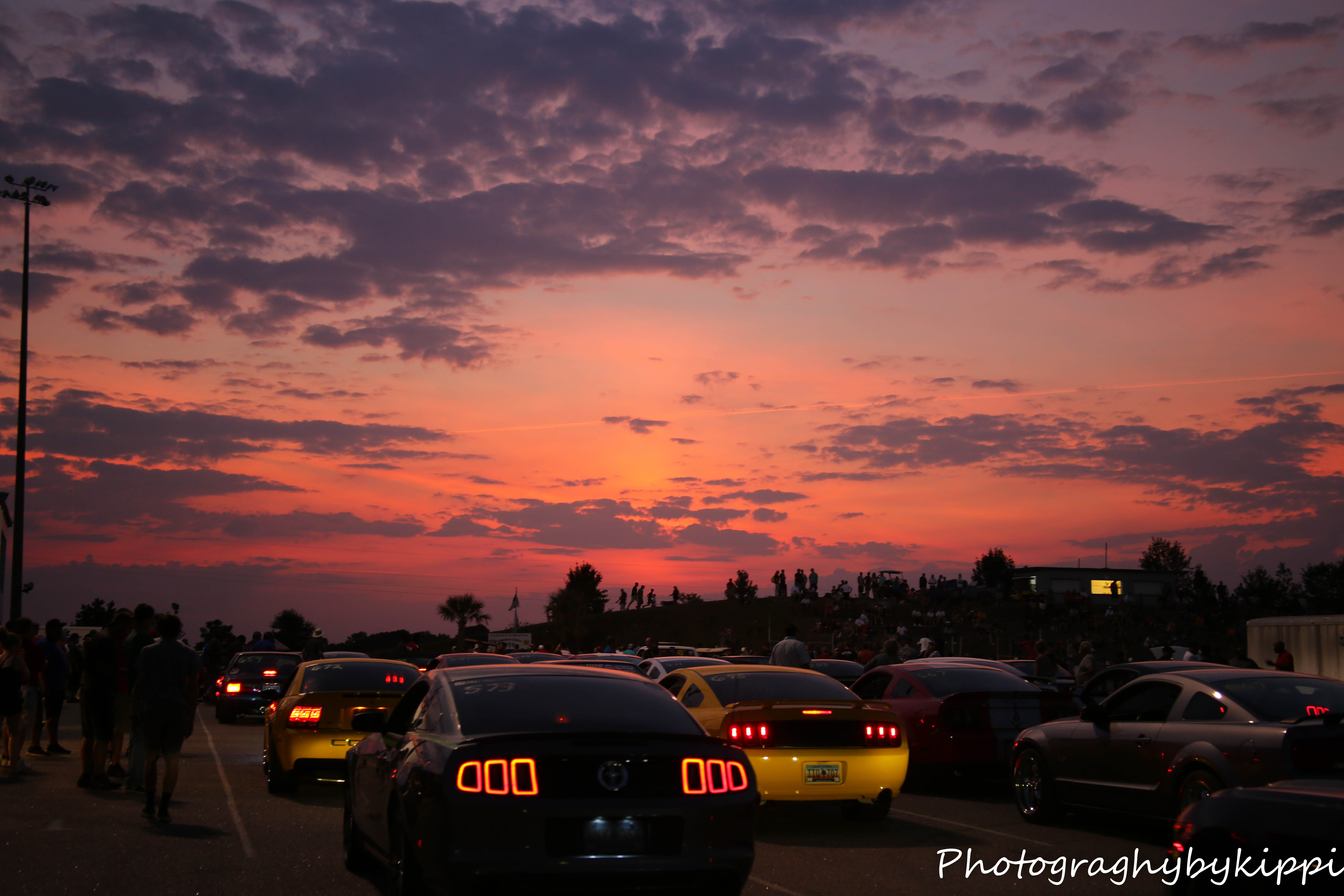 Click image for larger version  Name:Sunset at Dragstrip Mustang week 2015 (1 of 1).jpg Views:26 Size:1.11 MB ID:187655