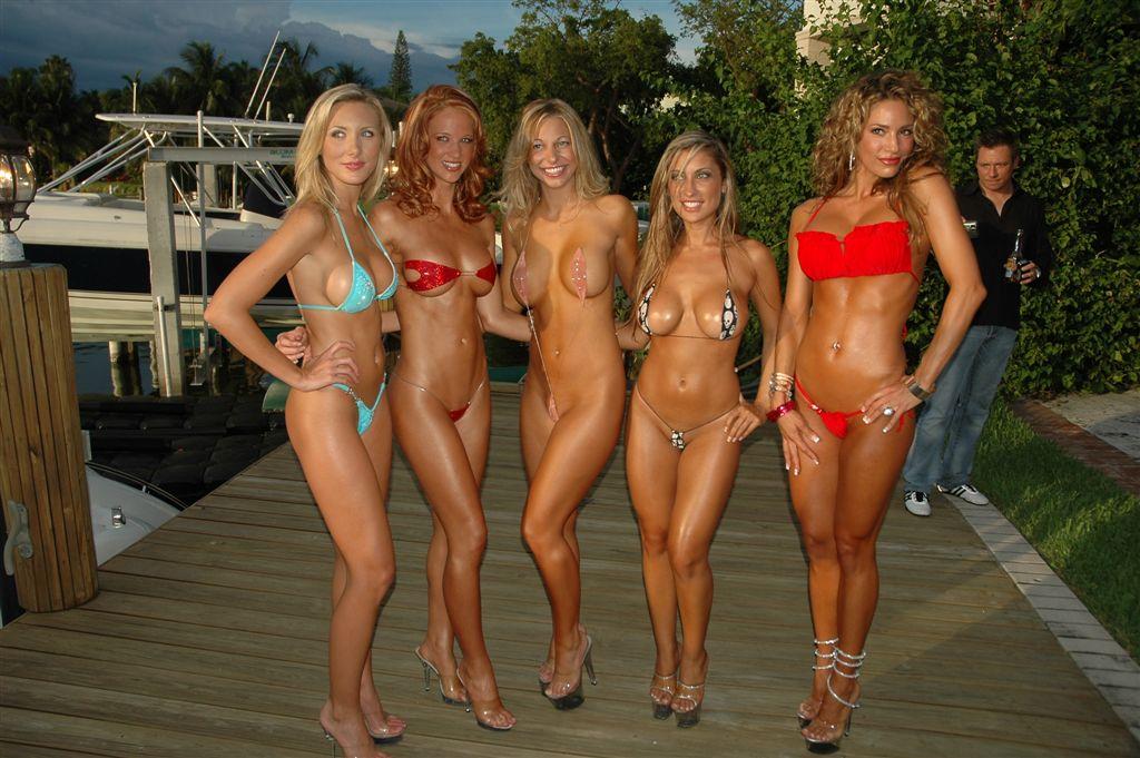 Click image for larger version  Name:SUNTAN GIRLS.jpg Views:14743 Size:138.6 KB ID:12792