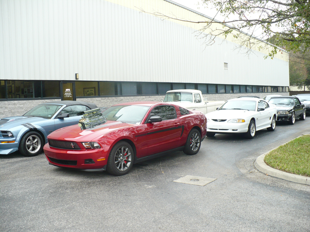 Click image for larger version  Name:Super charged Mustang.jpg Views:115 Size:636.1 KB ID:194364