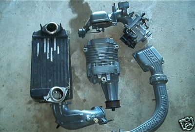 Click image for larger version  Name:supercharger.jpg Views:1105 Size:25.4 KB ID:19602