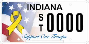Click image for larger version  Name:SupportOurTroops.jpg Views:184 Size:40.6 KB ID:15728