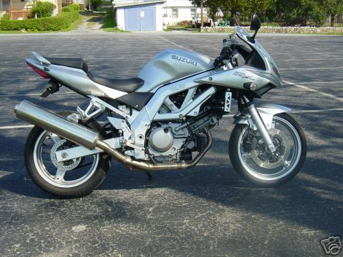 Click image for larger version  Name:Suzuki SV650S 2.JPG Views:71 Size:49.2 KB ID:12883