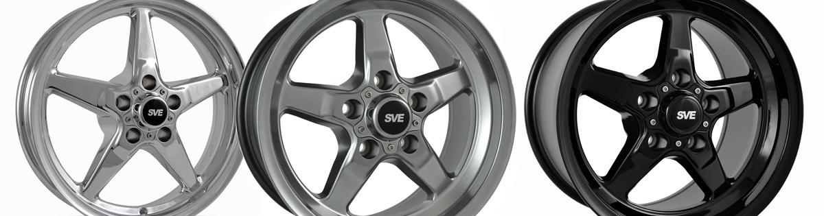 Click image for larger version  Name:sve drag wheels.jpg Views:438 Size:187.0 KB ID:118902