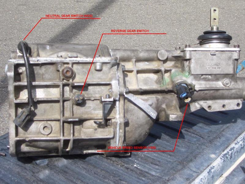 click image for larger version name: t5 trans switches jpg views: 32078 size