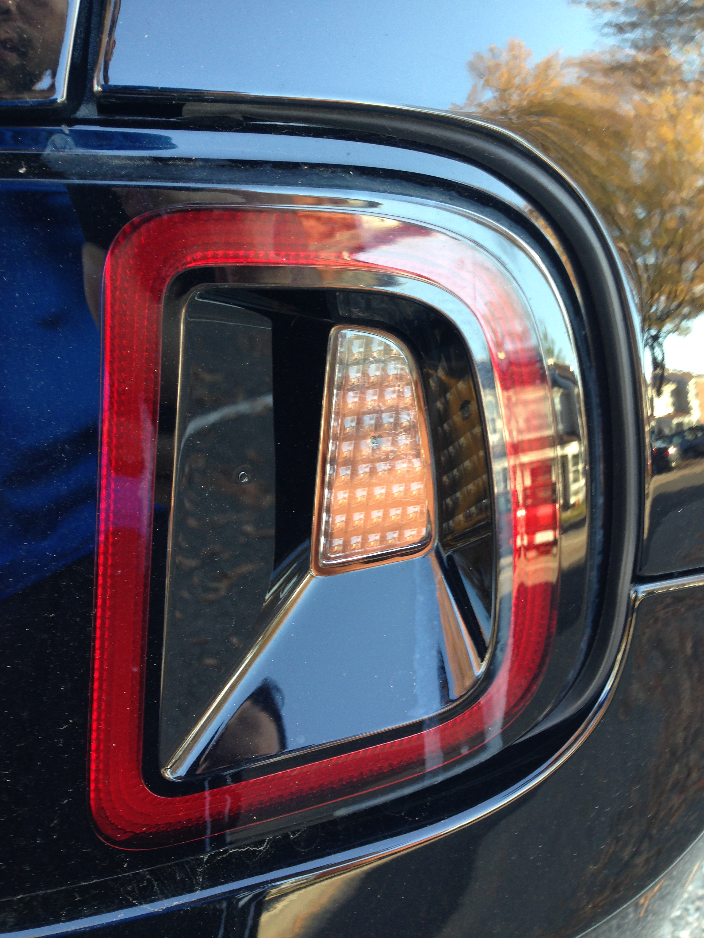 Click image for larger version  Name:Tail light streaks (1).JPG Views:477 Size:1.98 MB ID:169594
