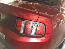 Name:   Tail Light Trim.jpg Views: 161 Size:  7.9 KB