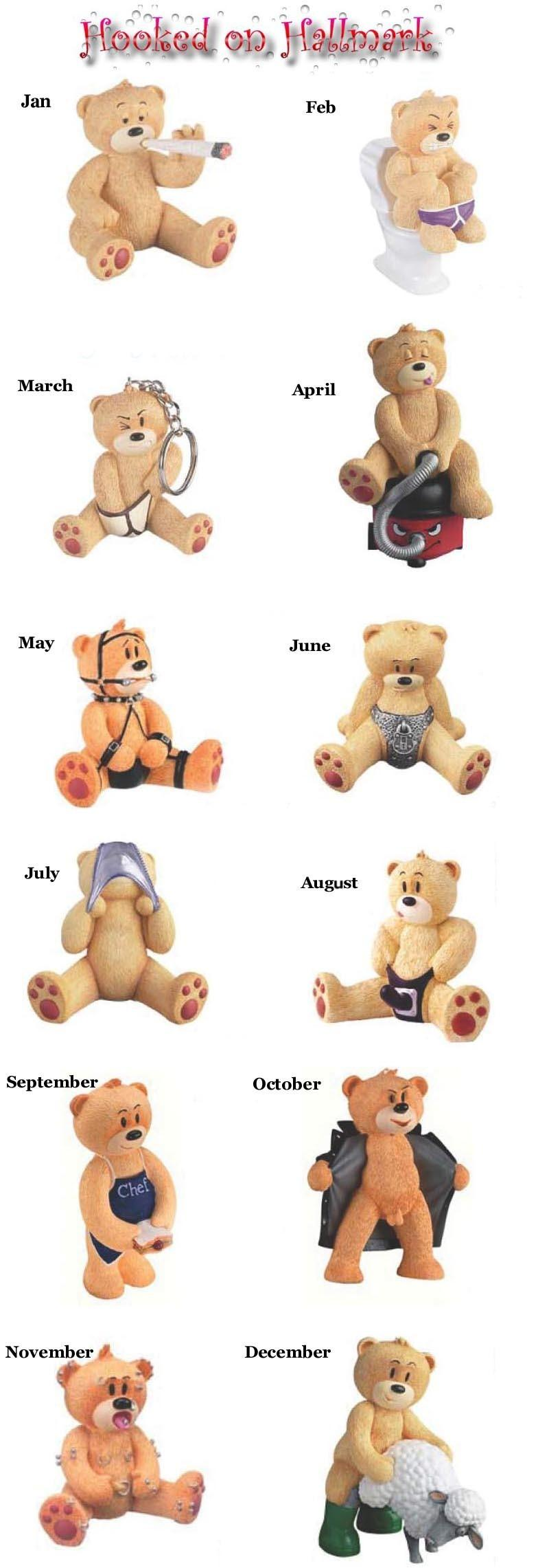 Click image for larger version  Name:teddy.jpg Views:150 Size:131.7 KB ID:3078