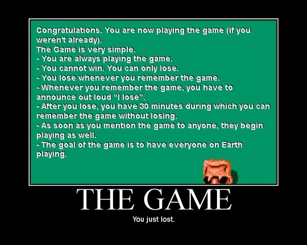 Click image for larger version  Name:the game.jpg Views:46 Size:46.6 KB ID:22086