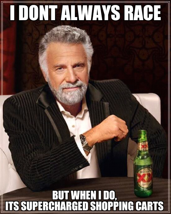 Click image for larger version  Name:The Most Interesting Man In The World.jpg Views:155 Size:118.7 KB ID:47848