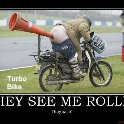 Name:   they-see-me-rollin05-250x250.jpg Views: 51 Size:  21.4 KB