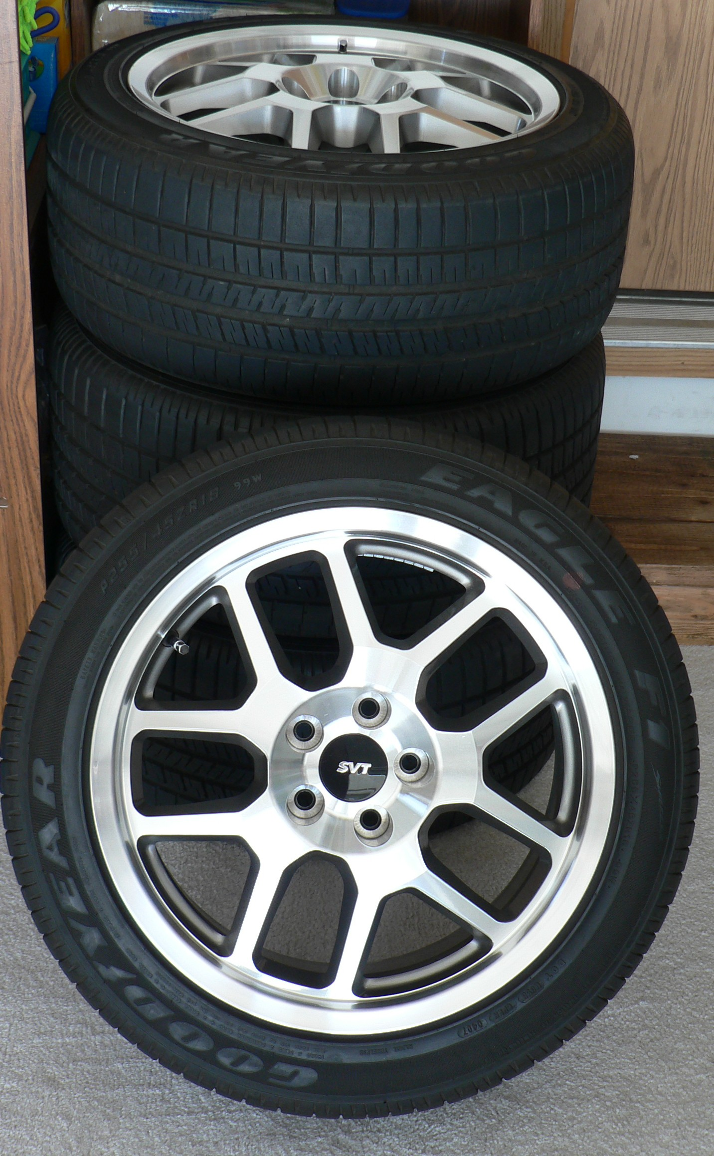 Click image for larger version  Name:Tire stack.JPG Views:369 Size:672.8 KB ID:45519