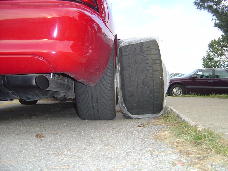 Click image for larger version  Name:tires.jpg Views:627 Size:124.7 KB ID:10636