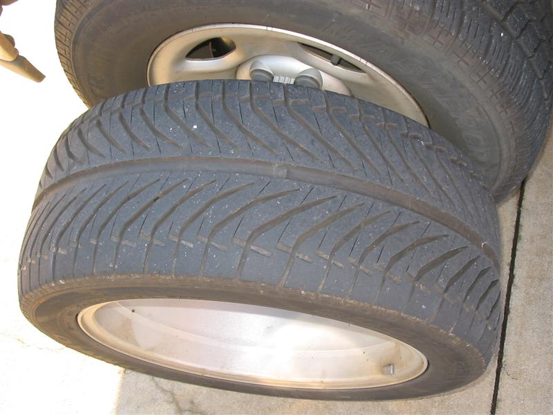 Click image for larger version  Name:tires.jpg Views:84 Size:61.8 KB ID:4292