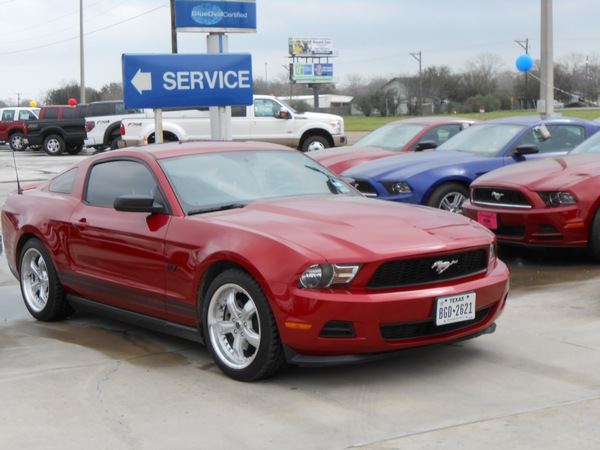 Click image for larger version  Name:tn_Port Lavaca Ford 004.JPG Views:72 Size:75.4 KB ID:152289
