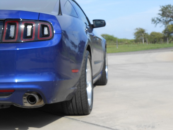 Click image for larger version  Name:tn_Yokohama and Shelby's 010.JPG Views:61 Size:52.8 KB ID:178642