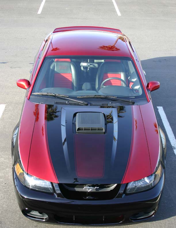 Click image for larger version  Name:topcar.jpg Views:208 Size:74.9 KB ID:15920