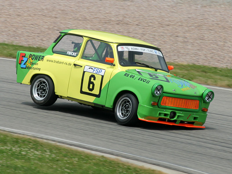 Click image for larger version  Name:Trabant_RS02(ThKraft).jpg Views:98 Size:136.6 KB ID:199127