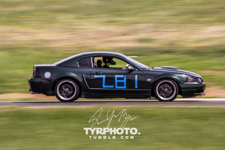 Click image for larger version  Name:track day.jpg Views:70 Size:71.1 KB ID:179478