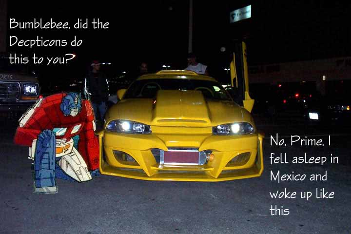 Click image for larger version  Name:transformer.jpg Views:539 Size:42.7 KB ID:2913
