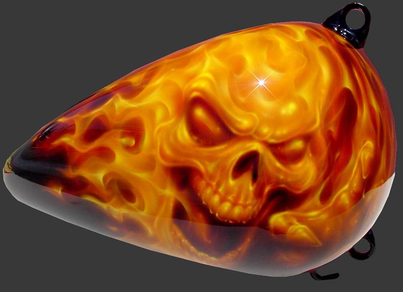 Click image for larger version  Name:truefire_skullset2_skulls.jpg Views:3697 Size:85.5 KB ID:33377
