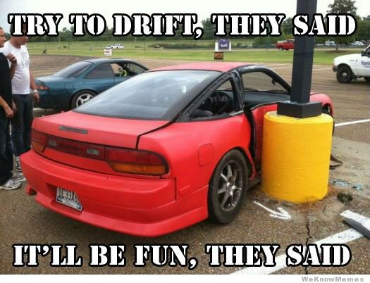 Click image for larger version  Name:try-to-drift-they-said.jpg Views:873 Size:49.3 KB ID:151050