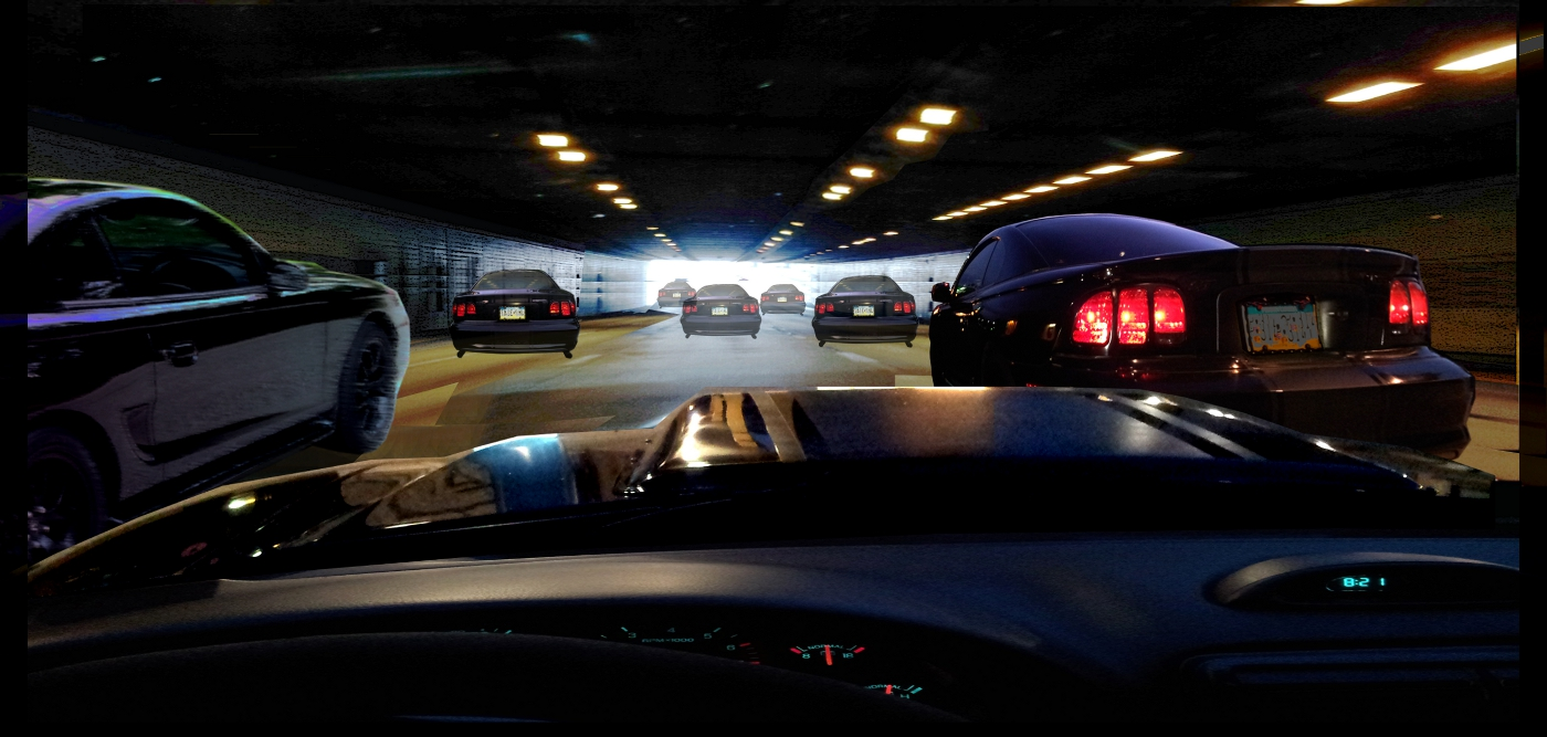 Click image for larger version  Name:tunnel1a.jpg Views:78 Size:513.0 KB ID:159558