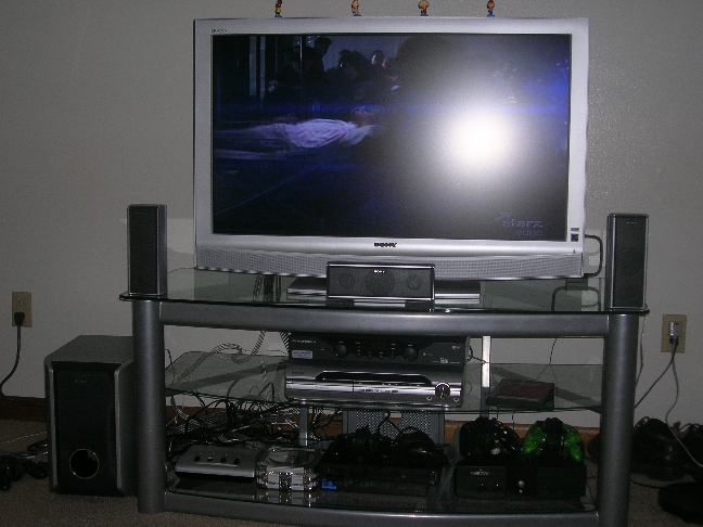 Click image for larger version  Name:TV set up.JPG Views:160 Size:243.8 KB ID:16216