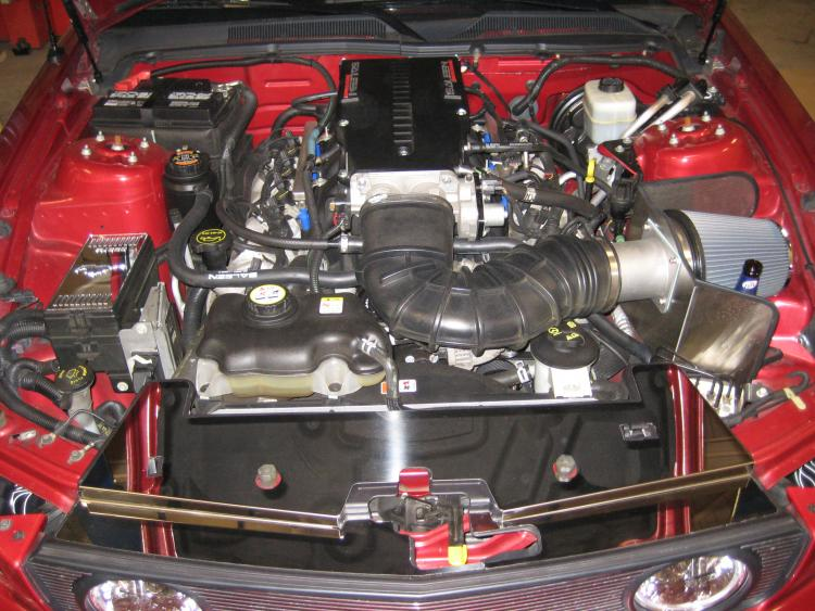 Click image for larger version  Name:Underhood.jpg Views:71 Size:82.5 KB ID:19253