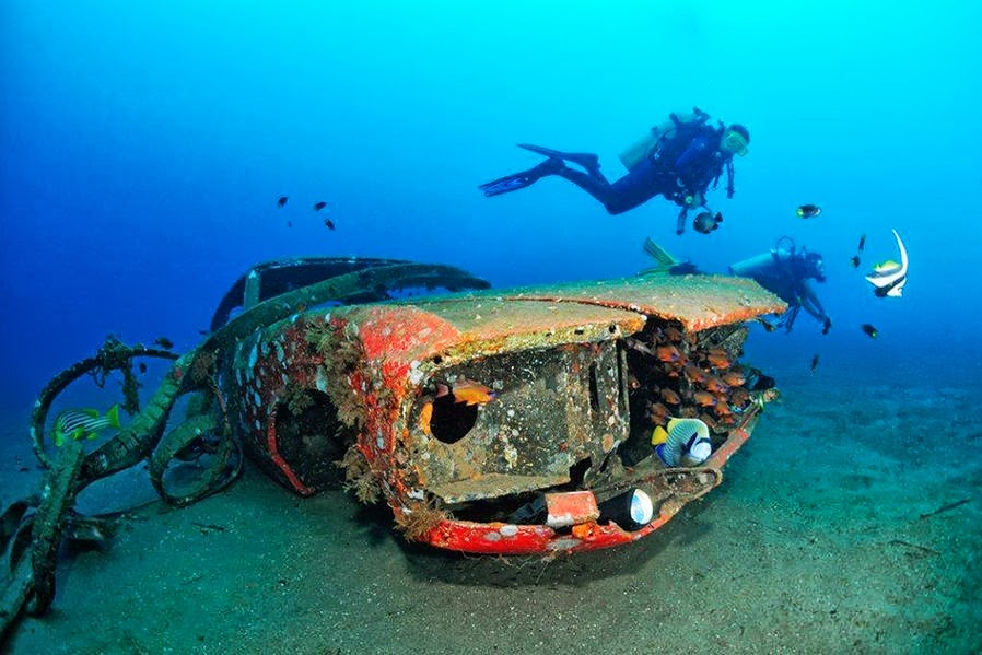 Click image for larger version  Name:underwater-cars-01.jpg Views:236 Size:102.6 KB ID:154703