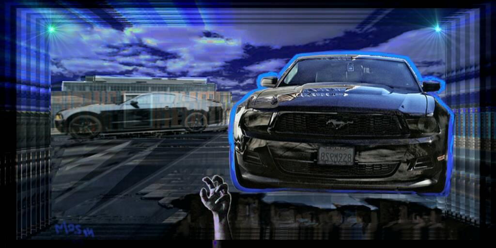 Click image for larger version  Name:uploadfromtaptalk1392906064793.jpg Views:73 Size:67.5 KB ID:148308