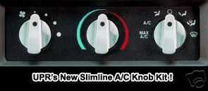 Click image for larger version  Name:UPR slim knobs.jpg Views:72 Size:12.0 KB ID:14415