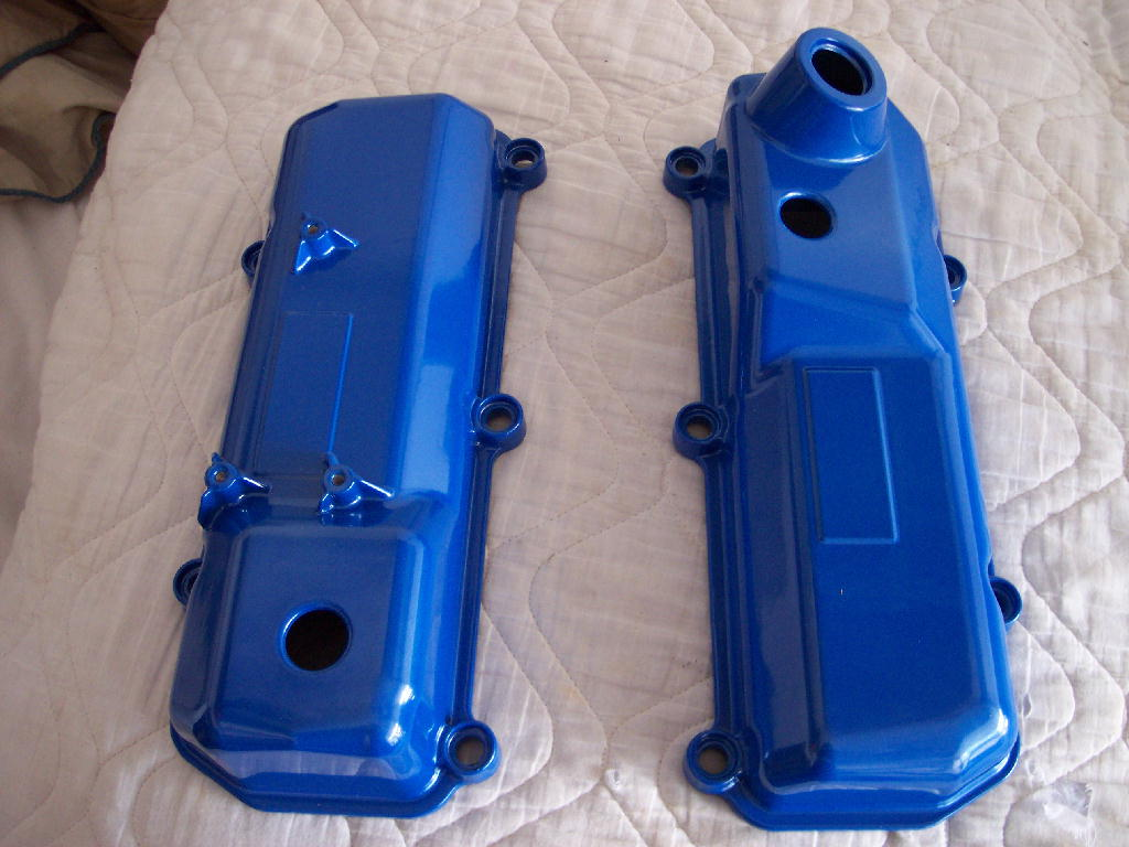 Click image for larger version  Name:valve cover 2.jpg Views:178 Size:104.7 KB ID:7055