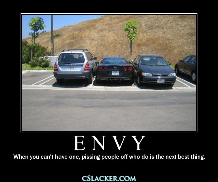 Click image for larger version  Name:Vette.jpg Views:357 Size:78.4 KB ID:50662