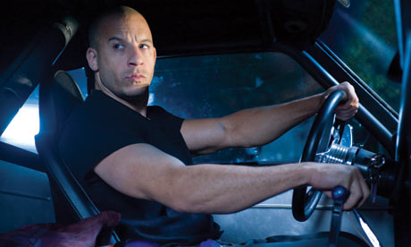 Click image for larger version  Name:Vin-Diesel-as-Dom-Toretto-001.jpeg Views:2605 Size:28.9 KB ID:69324