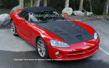 Click image for larger version  Name:viper1.jpg Views:569 Size:38.0 KB ID:13331