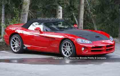 Click image for larger version  Name:viper3.jpg Views:452 Size:8.5 KB ID:13332