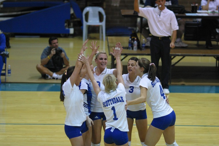 Click image for larger version  Name:volleyball10.jpg Views:202 Size:109.1 KB ID:13888