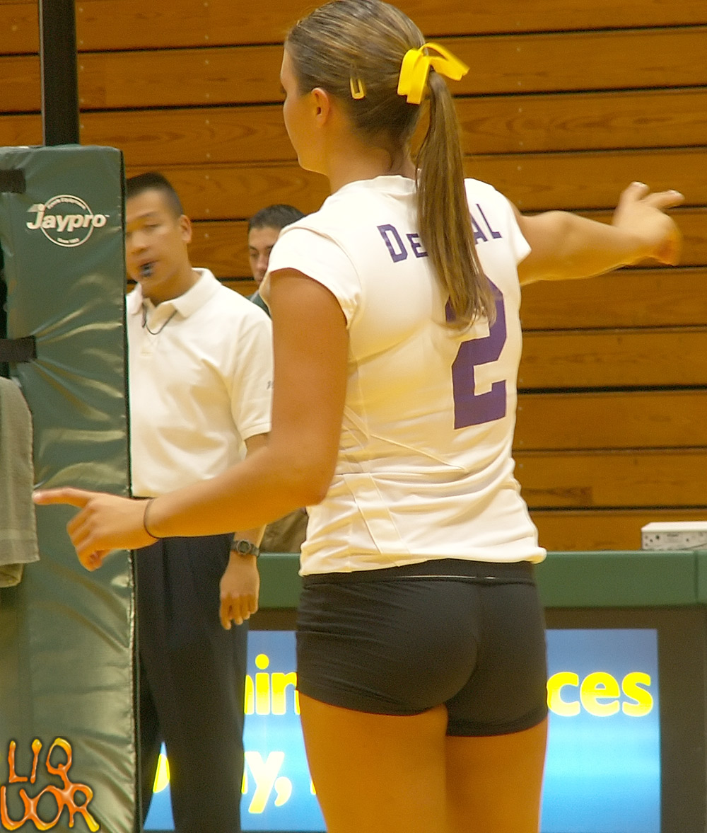Click image for larger version  Name:volleyball13.jpg Views:207 Size:294.4 KB ID:13891