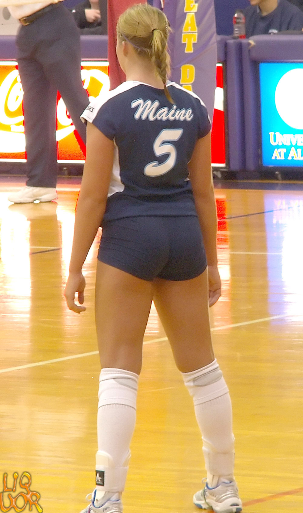 Click image for larger version  Name:volleyball15.jpg Views:222 Size:300.0 KB ID:13893