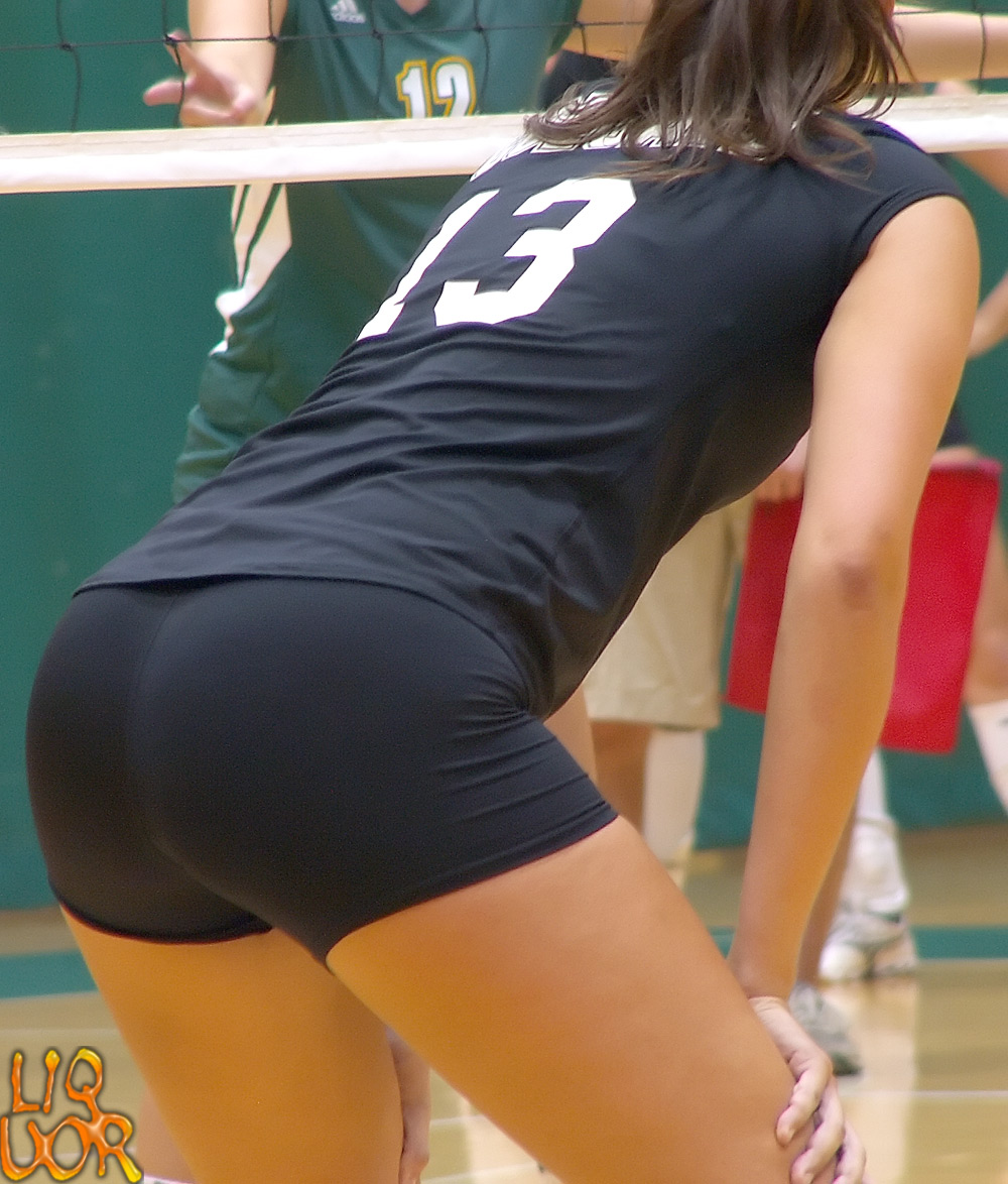 Click image for larger version  Name:volleyball2.jpg Views:8004 Size:289.8 KB ID:13872