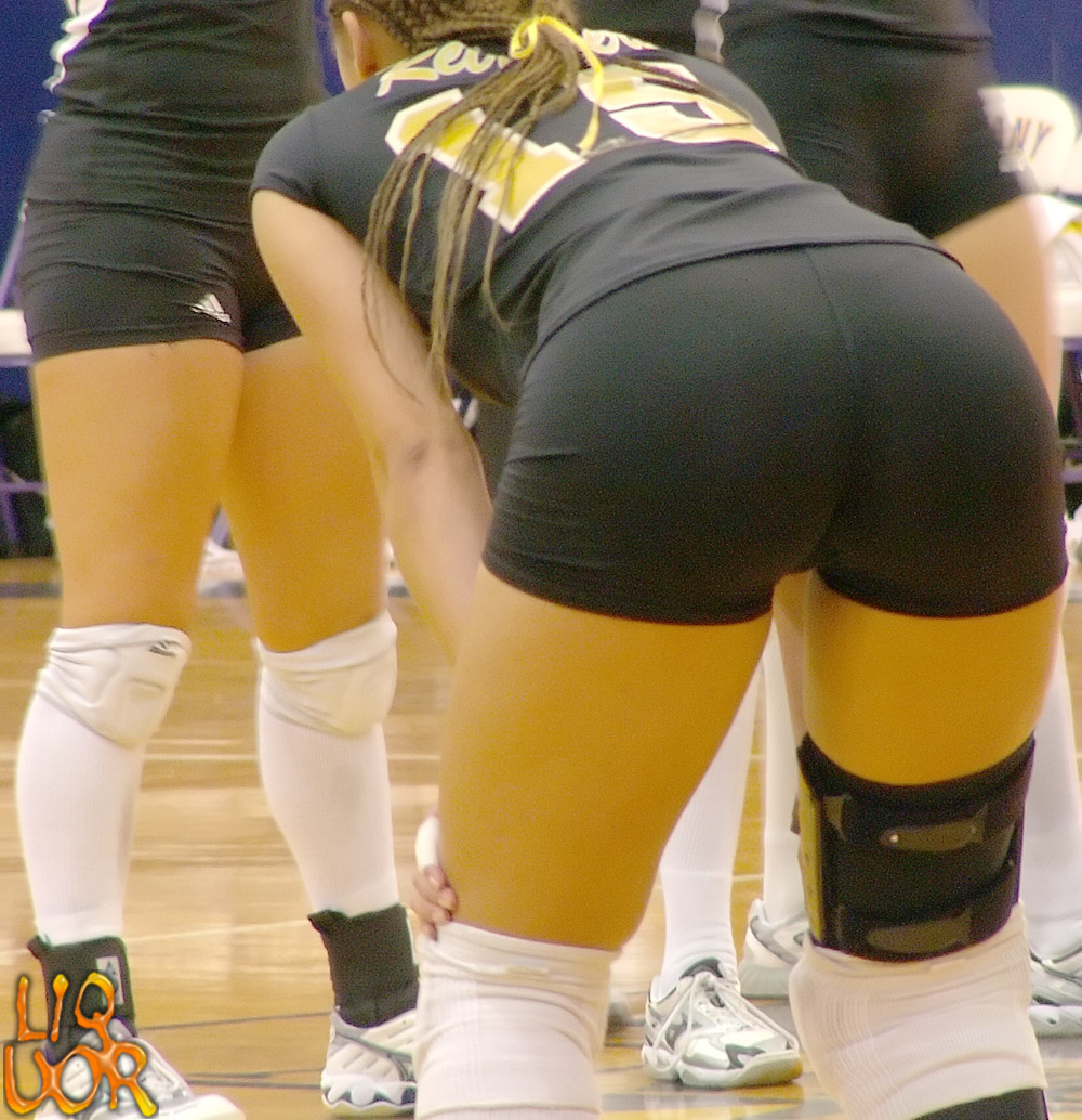 Click image for larger version  Name:volleyball20.jpg Views:234 Size:295.0 KB ID:13898