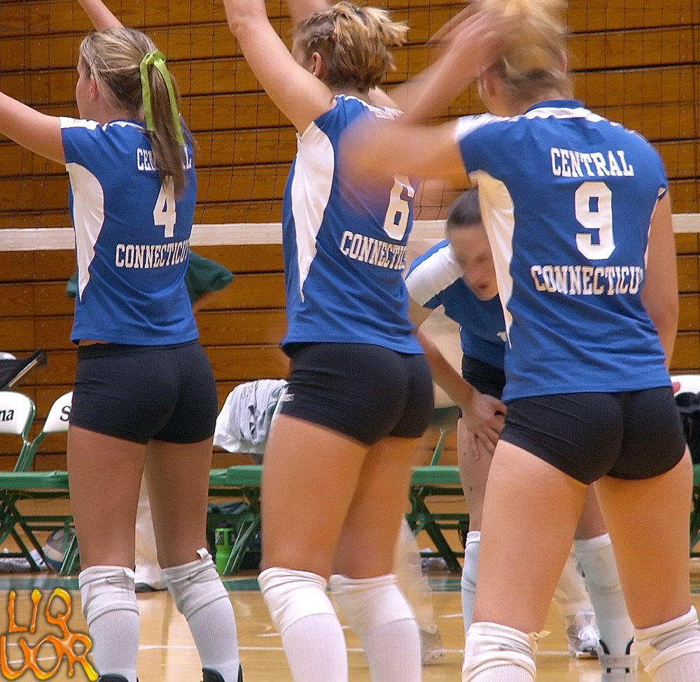 Click image for larger version  Name:volleyball24.JPG Views:223 Size:598.1 KB ID:13902