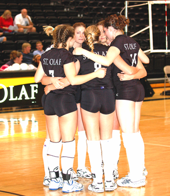 Click image for larger version  Name:Volleyball25.jpg Views:200 Size:189.1 KB ID:13903