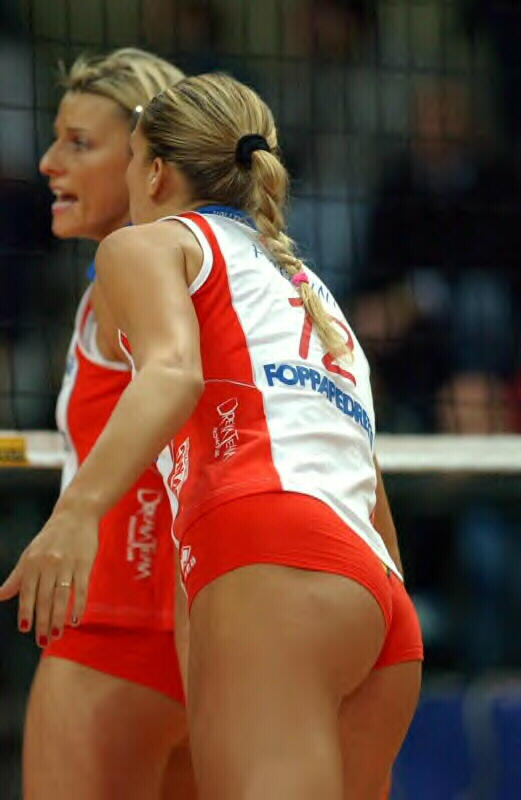 Click image for larger version  Name:volleyball27.jpg Views:343 Size:298.1 KB ID:13912